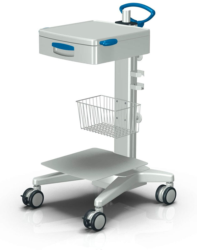Felixmed_Medical_Carts_And_Trolleys