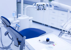Felixmed_Main_Dental_Equipment